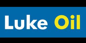 luke oil