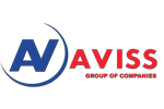 Aviss LLC